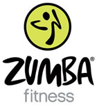 Zumba Fitness in Southern MD